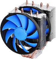 Кулер для процессора Deepcool Frostwin V2.0 (DP-MCH4-FTV2) -