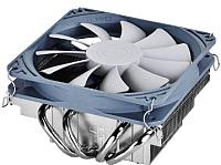 Кулер для процессора Deepcool Gabriel (DPGS-MCH4N-GR) -