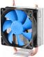 Кулер для процессора Deepcool Ice Blade 100 (DP-MCH1D8-IB100) -