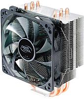 Кулер для процессора Deepcool GammaXX 400 (DP-MCH4-GMX400) -
