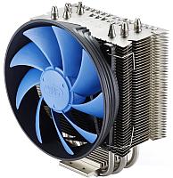 Кулер для процессора Deepcool GammaXX S40 (DP-MCH4N-GMS40) -