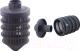Водозаборный фильтр Джилекс 1 МП -