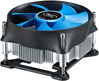 Кулер для процессора Deepcool Theta 15 PWM (DP-ICAS-T15) -