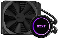 Кулер для процессора NZXT Kraken X42 (RL-KRX42-01) -