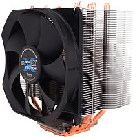 Кулер для процессора Zalman CNPS10X Performa+ -