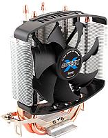 Кулер для процессора Zalman CNPS5X Performa -