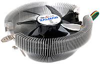 Кулер для процессора Zalman CNPS7000V-Al -