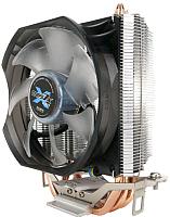 Кулер для процессора Zalman CNPS7X LED+ -