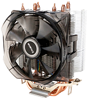 Кулер для процессора Zalman CNPS8X Optima -