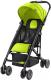 Детская прогулочная коляска Recaro Easylife (лайм) -