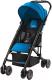 Детская прогулочная коляска Recaro Easylife (сапфир) -