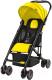 Детская прогулочная коляска Recaro Easylife (саншайн) -