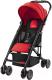 Детская прогулочная коляска Recaro Easylife (рубиновый) -