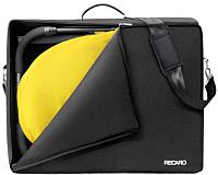Сумка для транспортировки коляски Recaro Easylife 5604.003.00 -