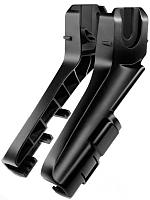 Адаптер для коляски Recaro Easylife -