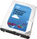 Жесткий диск Seagate Enterprise Capacity 1TB (ST1000NX0423) -