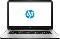 Ноутбук HP 17-y010ur (P3T52EA) -
