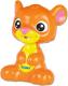 Развивающая игрушка Tomy Львенок Соня TO72031 -