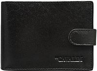 Портмоне Cedar Cavaldi 0670L-BS (черный) -