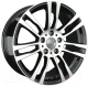 Литой диск Replay BMW B152mg 19x9