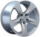 Литой диск Replay BMW B82 19x9