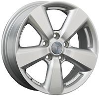 Литой диск Replay Suzuki SZ10 16x6.5