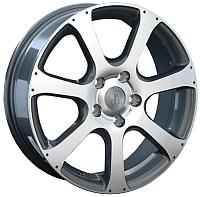 Литой диск Replay Honda H23mg 17x6.5