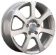 Литой диск Replay Honda H23ms 18x7