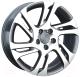 Литой диск Replay Volvo V21mg 17x7.5