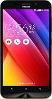 Смартфон Asus ZenFone Max 16GB / ZC550KL-6A020RU (черный) -