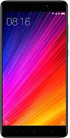 Смартфон Xiaomi Mi 5S Plus 4Gb/64Gb (серый) -