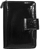 Портмоне Cedar Loren 54033-RS (черный) -