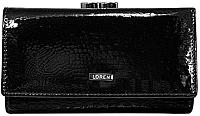 Портмоне Cedar Loren 55020-RS (черный) -