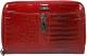 Портмоне Cedar Loren 55025-RS (красный) -