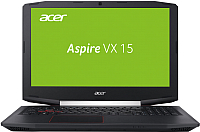 Ноутбук Acer Aspire VX 15 VX5-591G-584F (NH.GM2EU.012) -