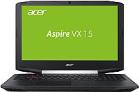 Ноутбук Acer Aspire VX 15 VX5-591G-70NC (NH.GM4EU.023) -