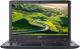 Ноутбук Acer Aspire E5-553G-T6BU (NX.GEQEU.005) -