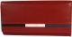 Портмоне Cedar Loren D7-NYC (красный) -
