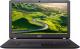 Ноутбук Acer Aspire ES1-532G-P2N3 (NX.GHAEU.005) -