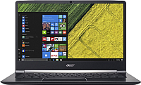 Ноутбук Acer Swift 5 SF514-51-74KL (NX.GLDEU.006) -