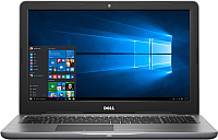 Ноутбук Dell Inspiron 15 (5565-4369) -