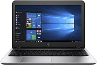 Ноутбук HP Probook 450 G4 (Y8A06EA) -