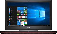 Ноутбук Dell Inspiron 15 (7567-6297) -
