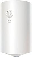 Накопительный водонагреватель Ballu BWH/S 80 Primex -