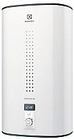 Накопительный водонагреватель Electrolux EWH 50 Centurio IQ -