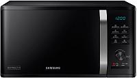 Микроволновая печь Samsung MG23K3575AK (MG23K3575AK/BW) -