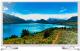 Телевизор Samsung UE32J4710AK -