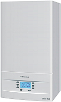 Газовый котел Electrolux GCB 24 Basic Space Duo i -