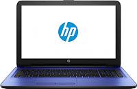 Ноутбук HP 15-ba526ur (X4L70EA) -
