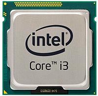 Процессор Intel Core i3-4160 (BOX) -